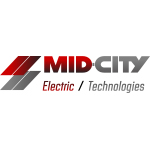 MidCity Logo for business site