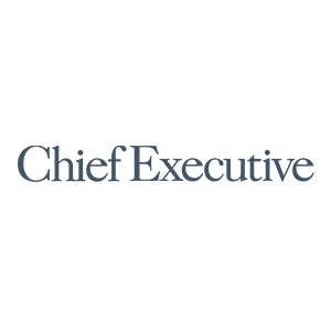 Chief Executive news image