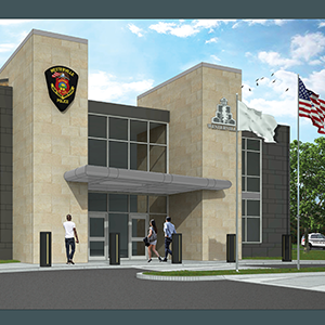 pd court facility news image