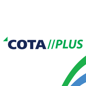COTA Plus copy